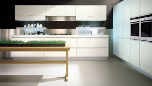 Italian Kitchen Designs Photo Gallery