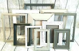 Empty picture frames on wall Wall Template Empty Picture Frame Wall Art Empty Frame Decor Decor With Empty Frames Wall Decor With Frames Emily Garrison Photography Empty Picture Frame Wall Art Frame Wall Art Wall Art Out Of Empty