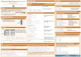 python regex cheat sheet essential cheat sheets for machine learning and deep learning