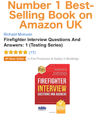 firefighter interview questions answers how2become firefighter interview questions answers how to pass the firefighter interview best selling book on amazon