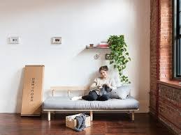 studio apartment furniture ikea. Studio Apartment Furniture Ikea - Home Design