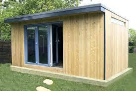 garden office pod brighton. Garden Office Pods Northern Ireland Outdoor Pod Cost Scotland Designs Brighton