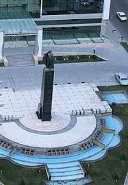 Religion In Azerbaijan Wikipedia