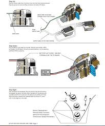 emg hz pickups wiring diagram wiring diagram and hernes p b emg hz wiring diagram home diagrams