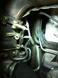 top 338 complaints and reviews about ford escape page 2 we purchased a new problematic 2013 ford escape defective head gasket was replaced at 18 600 miles the seller lincoln heights ford performed the repairs