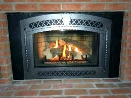 best gas fireplace inserts gas fireplace inserts best rated gas fireplace inserts reviews regency gas fireplace inserts denver co