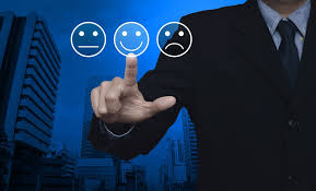 The 20 Most Important Customer Service Skills Answerfirst