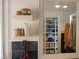 pinterest ideas for bathroom storage. abouthouse ideas in pinterest for bathroom storage !