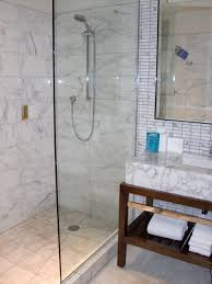 ... Large Size of Bathroom:small Bathroom With Shower Decor Tiny Bathrooms  Showers Fantastic Picture Awesome ...