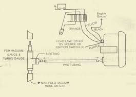 auto meter wiring diagram auto image wiring diagram auto meter boost wiring diagram auto auto wiring diagram schematic on auto meter wiring diagram