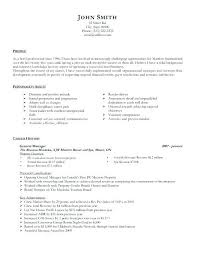 resume bulider sample general resume objective sample general resume  objective resume builder free trial - Free