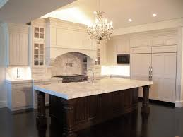 Kitchen Cabinets Beadboard Kitchen Cabinets White Kitchen Cabinets With Beadboard Doors