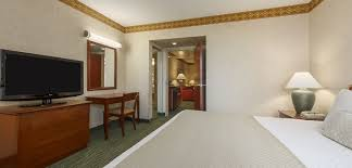 cheap hotels near busch gardens. 2 Bedroom Suites Near Busch Gardens Tampa Embassy Usf Hotel Cheap Hotels S