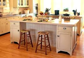 Image Bench Used Kitchen Island For Sale Custom Kitchen Islands For Sale Used Custom Kitchen Island For Sale 18meinfo Used Kitchen Island For Sale Custom Kitchen Islands For Sale Used