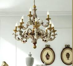 elegant lighting home interior design with by homes chandelier lamp mirrors elegant lighting