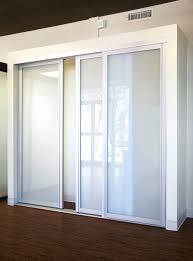closet sliding closet door panels portfolio items archive sliding glass closet doors view larger more