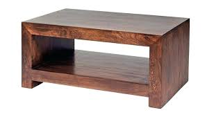 end tables with shelf winners only round table small