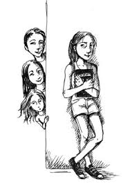 bullying a huge issue teen essay about bullying essay school bullying a huge issue