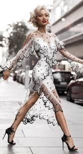 Best 25 Fashion Dresses Ideas On Pinterest Dress Beautiful