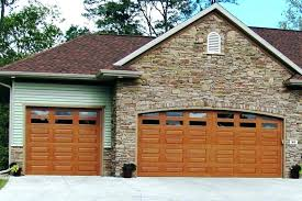 garage door header size garage door garage door header size probably