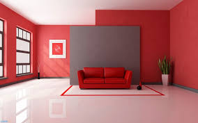 House Interior Painting India Bedroom Design - Indian house interior