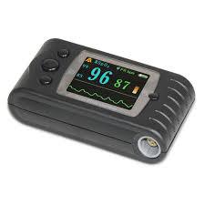 <b>Пульсоксиметр CMS 60</b> C с выносным датчиком SPO2