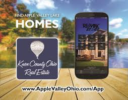 Apple Valley Kitchen Cabinets Real Estate Information Apple Valley Lake Homes Apple Valley
