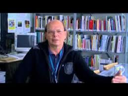Herbert Scherer - YouTube