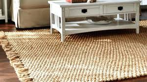 7x7 rug valuable square rugs furniture rug 7x7 rug square
