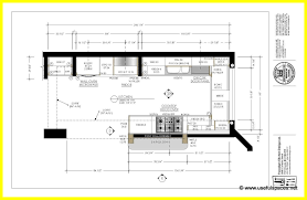 restaurant kitchen layout. Contemporary Kitchen Stunning Restaurant Kitchen Layout Templates With Floor Plan Samples On  Images Plans Inside