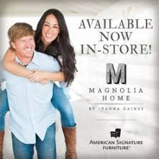 American Signature Furniture Hours