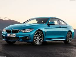2018 bmw coupe.  2018 bmw 4series coupe 2018 and 2018 bmw coupe