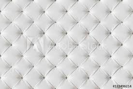 leather sofa texture. Beautiful Leather Leather Sofa Texture Seamless Background White Leathers Upholstery Pattern In H