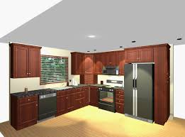 kitchen l kitchen design ideas small l shaped kitchen designs with island inset lighting bedroom wall