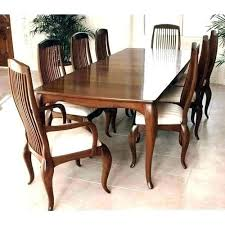 marble dining table 8 seater 8 round dining table 8 chair dining table chairs furniture choice