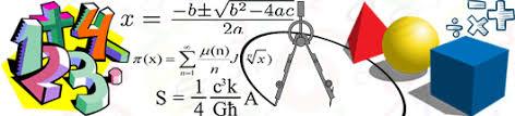 best online math assignment help homework help from essaycorp math assignment help