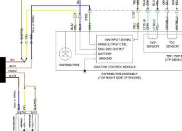 2000 honda civic distributor wiring diagram wiring diagram and 1989 honda prelude diagram image about wiring
