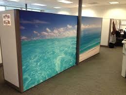 nautical office decor. Interior Design Amazing Beach Themed Office Decor Idea Decorating Styles Defined . Nautical I