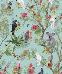 Australia Wallpaper • Koalas and ...