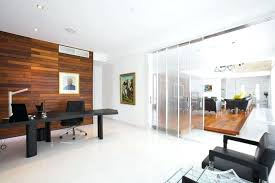 wall color for office. Home Office Wall Colors Color Ideas Contemporary  Design Open Paint Wall Color For Office