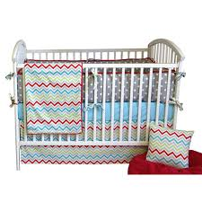 calypso baby bedding