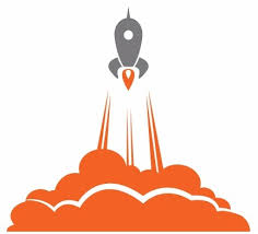 Four Components Of A Marketing Product Launch Plan