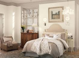 neutral bedroom paint colorsNeutral Bedroom Paint Colors Benjamin Moore  memsahebnet