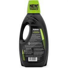 home depot rug cleaner al beautiful coffee tables doctor mighty pro of upholstery shampooer gallery ideas with heavy duty carpet furniture
