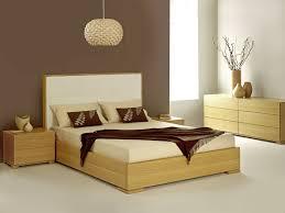 Bedroom designs 2013 Turkish Good Bedroom Colors Design 2013 Soft Good Bedroom Colors Beautiful Interior Design Bedroom Designs Soft Good Bedroom Colors Furniture Wood Bed Frame