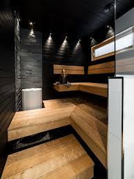 Indoor Outdoor Modern Sauna Room Designs London Plus Images Modern Outdoor  Sauna