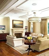 Dining room ceiling lighting Contemporary Simple Ceiling Designs For Living Room Ceiling Ideas Living Room Ceiling Lights Lighting Ideas Light Simple Lighting Designs Ideas Simple Ceiling Designs For Living Room Ceiling Ideas Living Room