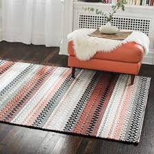 5 x 7 foot area rugs