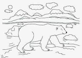 Coloring Pages Eskimo New Totem Pole Coloring Pages 96 Best Totem