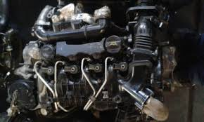 Toyota Conquest/Tazz 1.3 2E engine for sale   Junk Mail